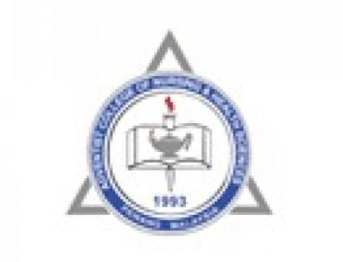 Kolej Kejururawatan & Sains Kesihatan Adventist