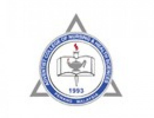 Adventist College