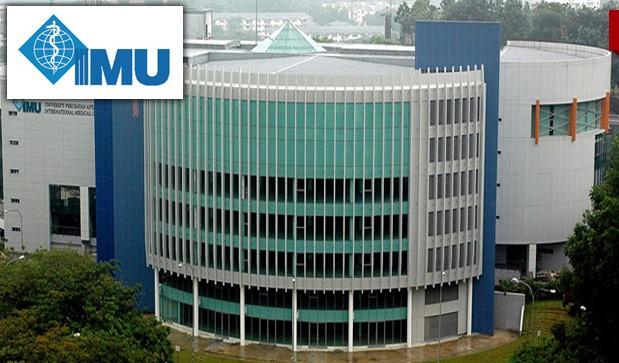 International Medical University Campus