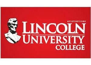 Kolej Universiti Lincoln