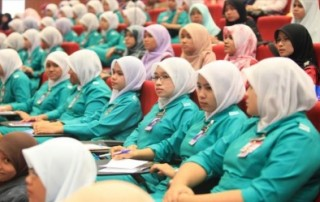 Nursing Career Opportunities