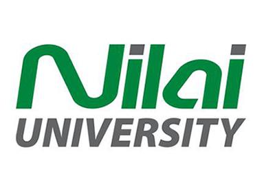 universiti nilai