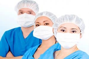 nursing college malaysia attire