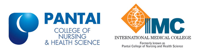 International Medical College (IMC) formerly known as the Pantai College of Nursing & Health Science