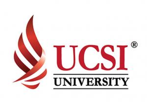 Universiti UCSI