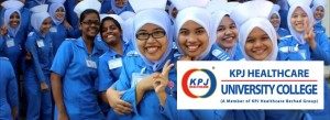 KPJ Johor