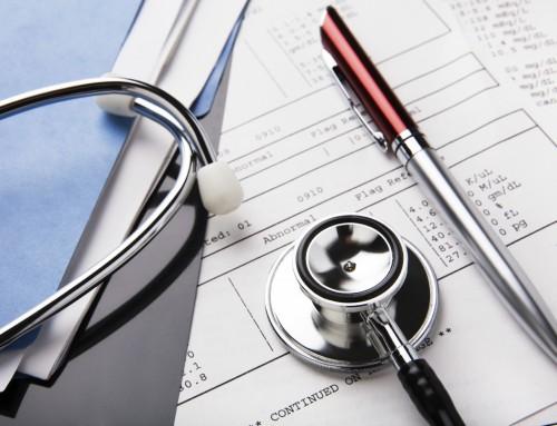 Malaysian Nursing Board Examination