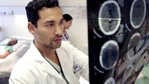 Diploma Pengimejan Perubatan