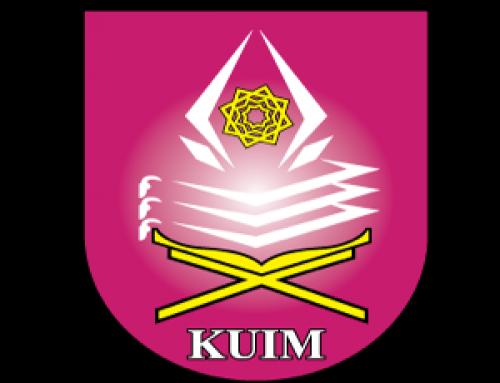 University College of Islam Melaka