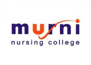 Murni International College logo