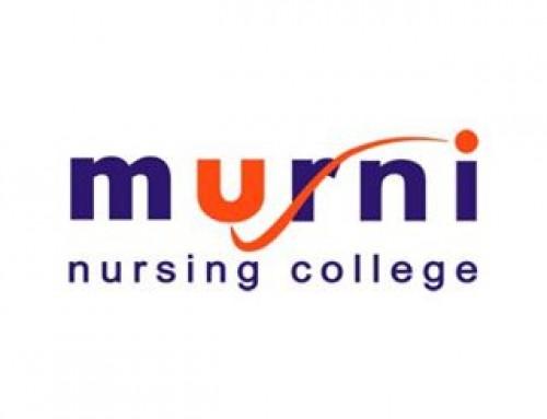 Murni International College